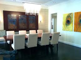 lovely formal dining room wall art simple on home designing