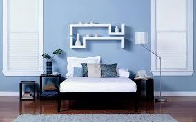 Interior Design Paint Colors Bedroom Paint Colors Bedroom Best Home Design Ideas Stylesyllabus Us