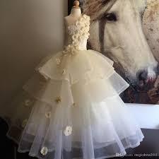 349 best flower u0027s dresses images on pinterest girls dresses