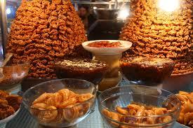 la cuisine marocain voici les 8 plus gros succès de la cuisine marocaine dans le monde