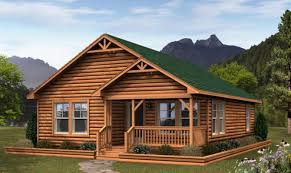 26 best simple log cabin style home plans ideas house plans 83172
