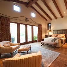 best furniture stores woburn ma home decor interior exterior best