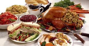 thanksgiving dinner in dc yes thanksgiving dinner really could trigger a heart attack