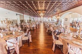 wedding venues in kansas c1b583 8325aad627b9468987ac60a2c483ac70 mv2 jpg srz 2057 1371 85 22 0 50 1 20 0 00 jpg srz
