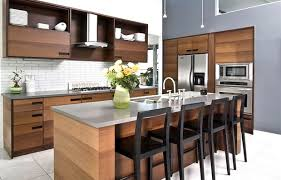 kitchen islands with legs unfinished kitchen islands island legs home within base