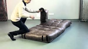 Hippo Chair Hippo Armchair Youtube