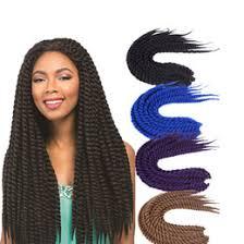 where to buy pre twisted hair pre braided crochet hair nz buy new pre braided crochet hair