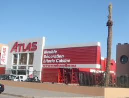 cuisine atlas catalogue atlas poursuit expansion au maroc marché maison