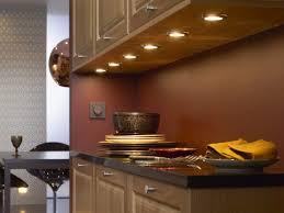 home depot under cabinet lighting lighting memorable dimmable led under cabinet lighting hardwire