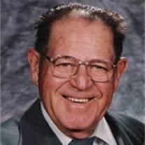 sylvester wright harold sylvester wright obituary visitation funeral information