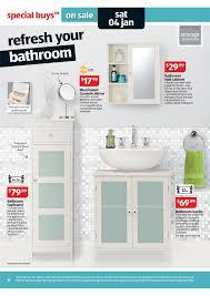 Aldi Shoe Cabinet Aldi Bathroom Cabinet Mf Cabinets
