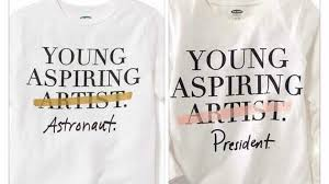 old navy hours on thanksgiving old navy under fire for u0027disrespectful u0027 toddler t shirts today com
