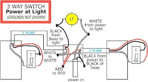 3 way switch wiring diagram wiring diagram shrutiradio