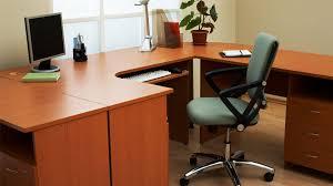 guide d ergonomie travail de bureau guide d achat de chaises de bureau