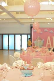 baptism decoration ideas 42 unique baptism party ideas shutterfly