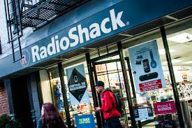 what time does jcpenney open on thanksgiving radioshack to open 8 a m thanksgiving day