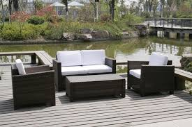 Target Patio Furniture Clearance Patio Awesome Patio Furniture Target Ultimate Patio Jcpenney