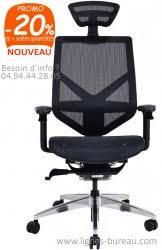 ligne bureau mobilier de bureau professionnel et de direction design de à lyon