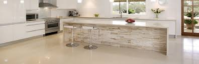 kitchen island worktops kitchen island worktops in marblegranitesworktops