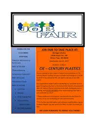 Mitalent Org Resume Cie Century Plastics Industrial Company 1 Review 20 Photos
