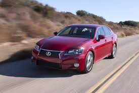 lexus gs sales figures lexus gs saloon review 2012 parkers