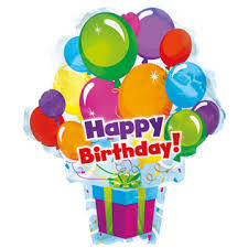 birthday balloons birthday directory now celebrating no one that we of