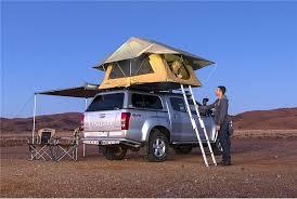 desert tent desert tent archives 4x4 gear reviews