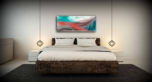 art wall paintings for master bedroom wall decor canvas art pieces large wall art for living room abstract office art where to paintings for home