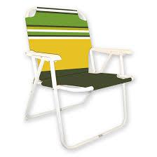 Beach Lounge Chair Png Beach Chairs 107 Beach Chairs