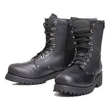 womens boots motorcycle bilt commando s boots cycle gear
