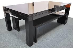 6ft pool tables for sale elegant billiards montfort lewis pool table luxury in dining top