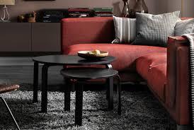 Ikea Side Tables Living Room Exclusive Ikea Side Tables Living Room Fabulous On Lack Table Hack