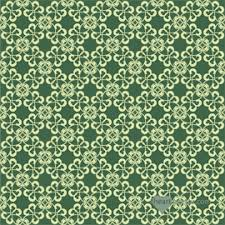 ornament pattern vector i vector