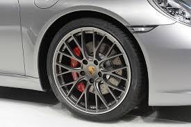porsche wheels 2017 porsche 911 r wheels carsautodrive
