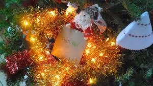 chambre agriculture 33 ferm box des coffrets cadeaux pour découvrir les