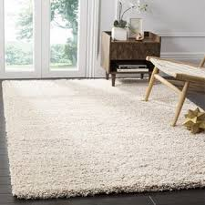 Oversized Area Rugs Oversized Large Area Rugs For Less Overstock