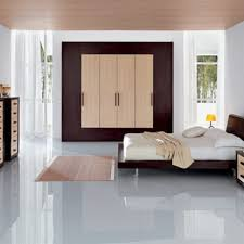 Home Decoration Style Impressive 25 Simple Bedroom Setting Styles Inspiration Of 25