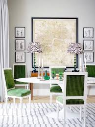 home decor trends over the years the predictions are in these are the biggest home décor trends of