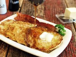 where to buy potato pancakes top secret recipes perkins family restaurants potato pancakes