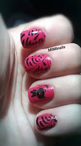 imagenes de uñas decoradas con konad uñas nails ungles decoradas design art sting konad dibujos