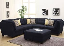 sofa deep sofa couch unforeseen extra deep sofa couch
