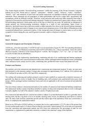 section 1059 plans aaonannualreport2016