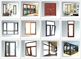 home design app windows 8 free home design app for windows 8 cozy attic office ideas