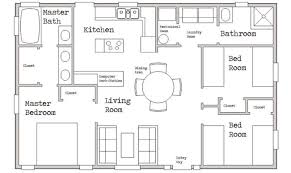 10 simple house design in 800 sq ft ideas photo house plans 21872