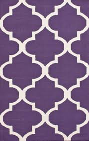 Bedroom Ideas With Purple Carpet Best 10 Purple Rugs Ideas On Pinterest Purple Living Room Sofas