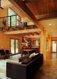 142 best designer livingroom images on pinterest living spaces