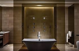 bathroom glass door installation imago glass shower doors installation chicago custom shower