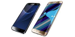 best buy buy one get one free s7 black friday deals buy the galaxy s7 or s7 edge get a second free with at u0026t and t