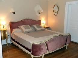 chambres d h es riquewihr chambres d hôtes demeure d antan chambres beblenheim