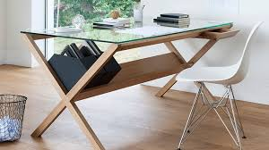 Unique Desks For Home Office 30 Cool Desks For Your Home Office The Trend Spotter